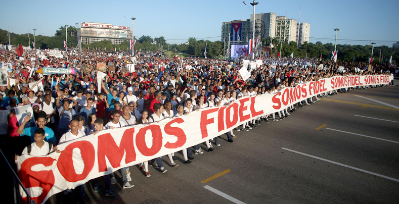 58-aniversario-revolucion-cubana