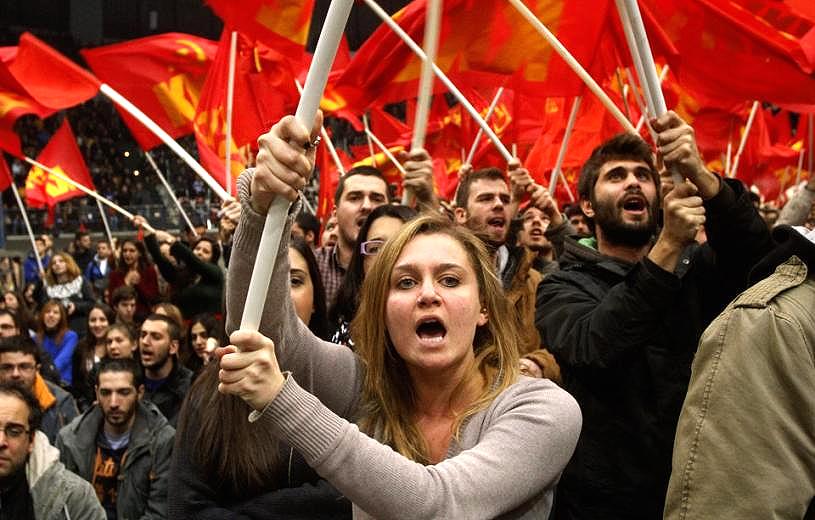 comunistas-europa