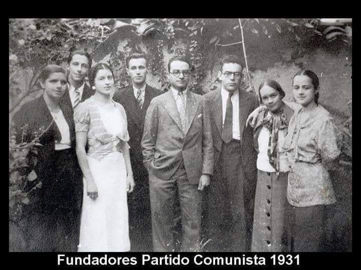fundadores-del-pc-en-1931