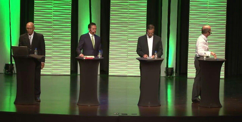 debate-pln