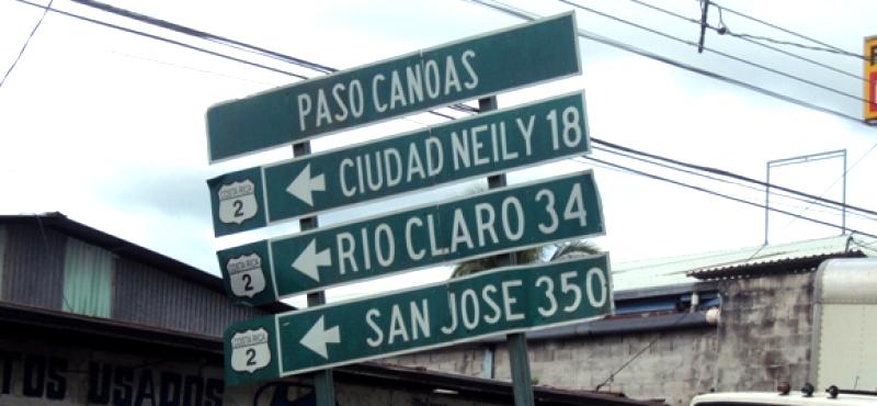 paso-canoas