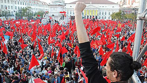 portugal-izquierda