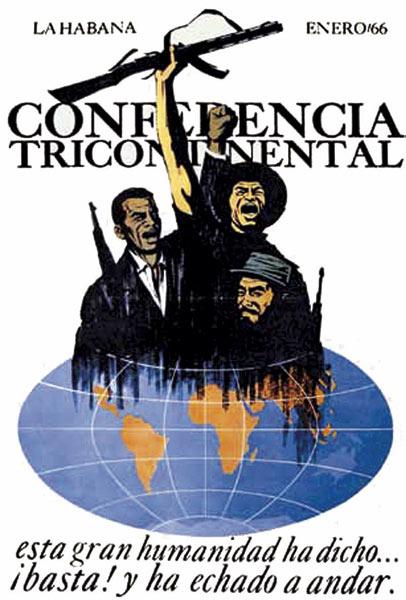 primera-conferencia-tricontinental-la-habana-1966-libro