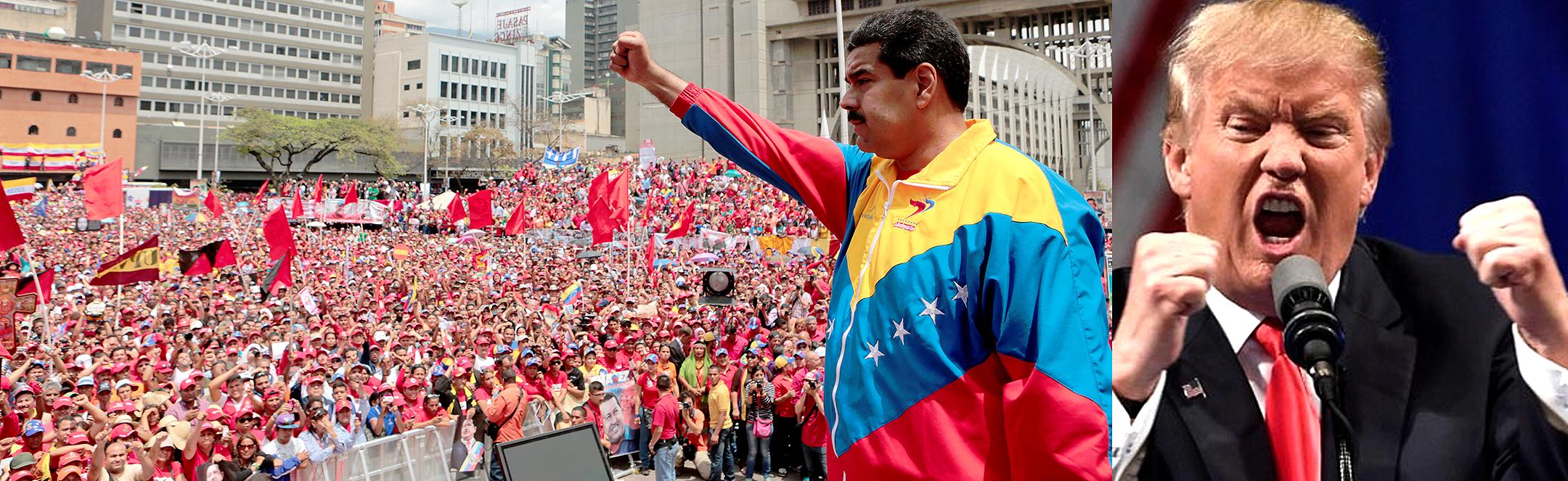 trump-contra-venezuela