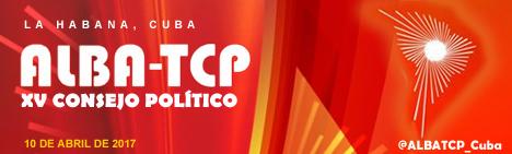 banner-alba-consejo-politico-cuba1