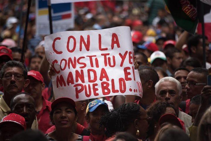 venezuela-constituyente-720x481