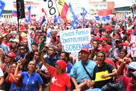 constituinte_na_venezuela108898