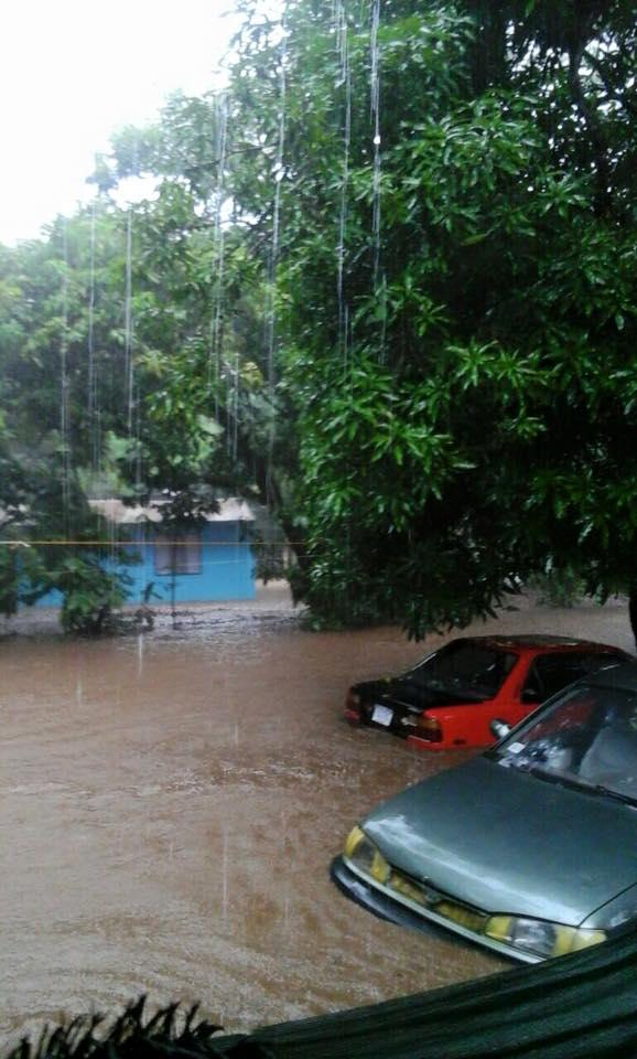 inundacion-en-el-coco