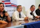 Sindicatos denuncian atraso con quirófanos