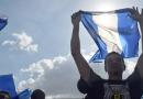 El pueblo nicaragüense debe resolver sus problemas según su voluntad y el respeto a su autodeterminación
