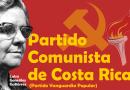 Por qué ingresé al Partido Comunista