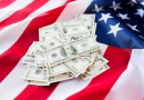 La sangrienta dictadura de la plutocracia norteamericana (Parte I)
