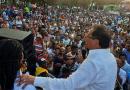 Las elecciones en Colombia