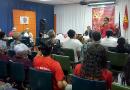 PVP celebró su 87 Aniversario