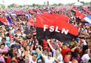 ¿Qué está pasando realmente en Nicaragua?