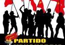 Sobre la izquierda y el Partido Comunista