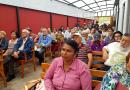 Fidel Castro: Costarricenses celebran el 92 aniversario de su natalicio