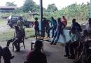 PVP por todo el país: Asambleas para informar y de inscripción electoral