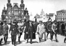 V. I. Lenin: La táctica de la lucha de clase del proletariado