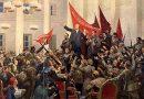 El Estado y la Revolución: (Cap. 1) Sociedad de clases y el Estado
