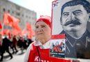 El terror masivo de 1937-38 en la URSS: Reinvindicando a Stalin