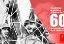 PVP saluda al pueblo y Gobierno de Cuba