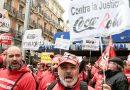 Trabajadores le ganan demanda a Coca-Cola en España