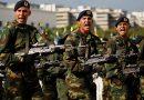 """""""La postura del Ejército es crucial para el desenlace de la situación en Venezuela"""""""