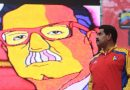 Venezuela: el ultimátum de la Vergüenza