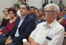 Rinden tributo a Carlos Fonseca en Costa Rica