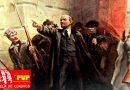 Lenin: Como ha hecho Kautsky de Marx un liberal adocenado (2)