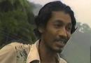 José Ángel Marchena Moraga, héroe internacionalista costarricense