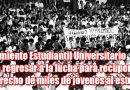 Posición de la JVC sobre la situación de las becas socioeconómicas de la Universidad de Costa Rica (UCR)