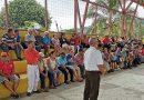 UTG realiza exitosa Asamblea extraordinaria