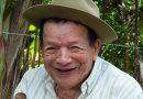 Joaquín Mora Elizondo: Retrato de un dirigente comunista