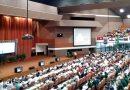Saludamos el Encuentro Antimperialista de Solidaridad por la Democracia y contra el Neoliberalismo del que Cuba es anfitrión