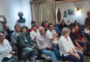 La herencia de Fidel es su pueblo