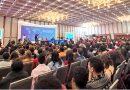 Jóvenes de 60 países se reunieron en Venezuela para fortalecer lazos de amistad y solidaridad