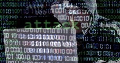 Ataque cibernético afecto 200 mil páginas de WordPress, entre ellas Periódico Libertad