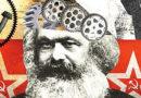 El problema del lenguaje para el socialismo