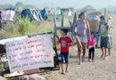 Pobreza: La pandemia social en Puntarenas