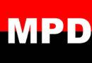 MPD saluda 89 Aniversario del PVP