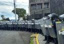 JVC condena represión contra el pueblo y llama a la organización y unidad