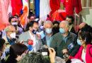 ¡Contundente triunfo popular! La voz del pueblo determinó nueva Constitución y cambios profundos