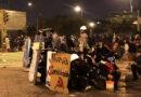 JVC condena la represión policial contra el pueblo de Perú