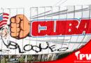 PVP condena nueva agresión imperialista contra el pueblo de Cuba