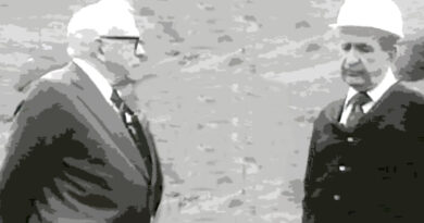 Sobre la entrevista Mora-Figueres en Ochomogo, el 17 de abril de 1948, Carlos Luis Fallas intercambió notas con Manuel Mora