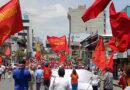 El Partido Comunista de Costa Rica-PVP