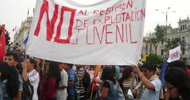 Ya en otros países ha provocado grandes protestas