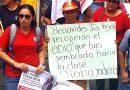 La Ley infame sobre las huelgas no es una derrota para los trabajadores, es un reto para la lucha por la justicia